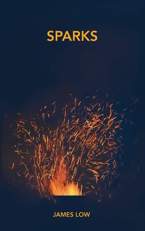 sparks book