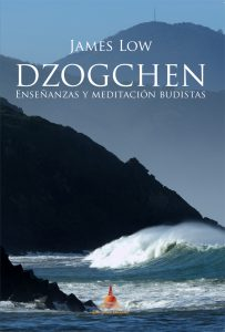 Dzogchen enseñanzas y meditación
